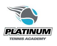 Platinum Tennis